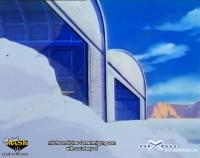 M.A.S.K. cartoon - Screenshot - Vanishing Point 677