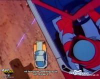 M.A.S.K. cartoon - Screenshot - Vanishing Point 533