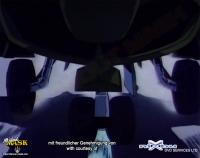 M.A.S.K. cartoon - Screenshot - Vanishing Point 400