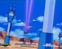 M.A.S.K. cartoon - Screenshot - Vanishing Point 485