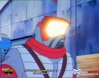 M.A.S.K. cartoon - Screenshot - Vanishing Point 295