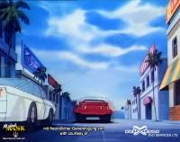 M.A.S.K. cartoon - Screenshot - Vanishing Point 193