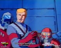 M.A.S.K. cartoon - Screenshot - Vanishing Point 658