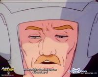 M.A.S.K. cartoon - Screenshot - Vanishing Point 028