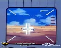 M.A.S.K. cartoon - Screenshot - Vanishing Point 519