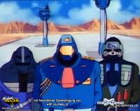 M.A.S.K. cartoon - Screenshot - Vanishing Point 420