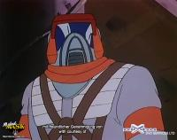M.A.S.K. cartoon - Screenshot - The Book Of Power 562