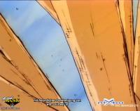 M.A.S.K. cartoon - Screenshot - Vanishing Point 287