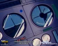 M.A.S.K. cartoon - Screenshot - Vanishing Point 001