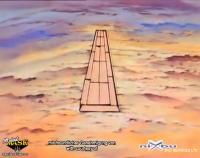 M.A.S.K. cartoon - Screenshot - Vanishing Point 477