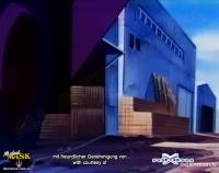 M.A.S.K. cartoon - Screenshot - Vanishing Point 214