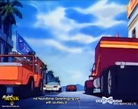 M.A.S.K. cartoon - Screenshot - Vanishing Point 194
