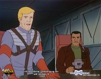 M.A.S.K. cartoon - Screenshot - The Book Of Power 334