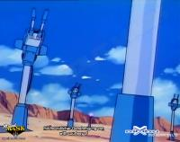 M.A.S.K. cartoon - Screenshot - Vanishing Point 534