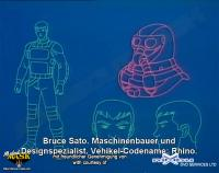 M.A.S.K. cartoon - Screenshot - Vanishing Point 143