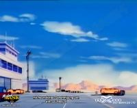 M.A.S.K. cartoon - Screenshot - Vanishing Point 012
