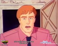 M.A.S.K. cartoon - Screenshot - Vanishing Point 047