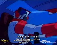 M.A.S.K. cartoon - Screenshot - Vanishing Point 494