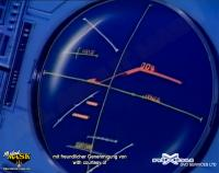 M.A.S.K. cartoon - Screenshot - Vanishing Point 033