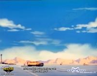 M.A.S.K. cartoon - Screenshot - Vanishing Point 043