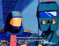 M.A.S.K. cartoon - Screenshot - Vanishing Point 462