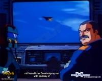 M.A.S.K. cartoon - Screenshot - Vanishing Point 356