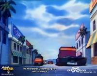 M.A.S.K. cartoon - Screenshot - Vanishing Point 195