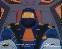 M.A.S.K. cartoon - Screenshot - The Book Of Power 517
