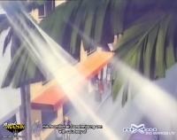M.A.S.K. cartoon - Screenshot - Vanishing Point 076