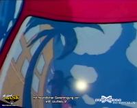 M.A.S.K. cartoon - Screenshot - Vanishing Point 080