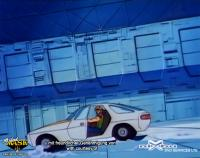 M.A.S.K. cartoon - Screenshot - Vanishing Point 549