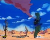 M.A.S.K. cartoon - Screenshot - Vanishing Point 527