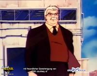 M.A.S.K. cartoon - Screenshot - Vanishing Point 042