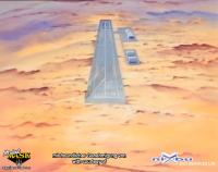 M.A.S.K. cartoon - Screenshot - Vanishing Point 018