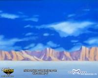 M.A.S.K. cartoon - Screenshot - Vanishing Point 469