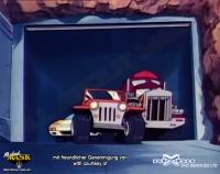 M.A.S.K. cartoon - Screenshot - Vanishing Point 164