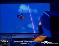 M.A.S.K. cartoon - Screenshot - Vanishing Point 482