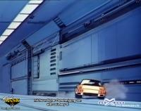 M.A.S.K. cartoon - Screenshot - Vanishing Point 543