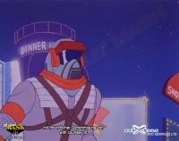 M.A.S.K. cartoon - Screenshot - Counter-Clockwise Caper 428
