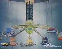 M.A.S.K. cartoon - Screenshot - The Book Of Power 346