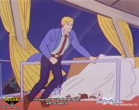 M.A.S.K. cartoon - Screenshot - Counter-Clockwise Caper 318