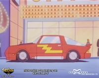 M.A.S.K. cartoon - Screenshot - Counter-Clockwise Caper 249