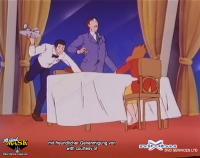M.A.S.K. cartoon - Screenshot - Counter-Clockwise Caper 299