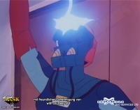 M.A.S.K. cartoon - Screenshot - Counter-Clockwise Caper 570