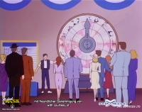 M.A.S.K. cartoon - Screenshot - Counter-Clockwise Caper 014