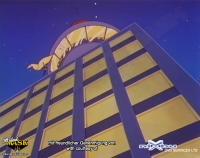 M.A.S.K. cartoon - Screenshot - Counter-Clockwise Caper 369