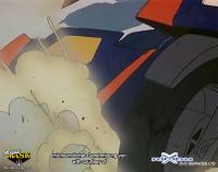 M.A.S.K. cartoon - Screenshot - The Book Of Power 537