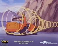 M.A.S.K. cartoon - Screenshot - Counter-Clockwise Caper 746
