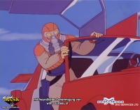 M.A.S.K. cartoon - Screenshot - Counter-Clockwise Caper 644