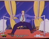 M.A.S.K. cartoon - Screenshot - Counter-Clockwise Caper 335